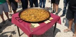 paella valencia 4 chorizo 20190827_144710 (1)