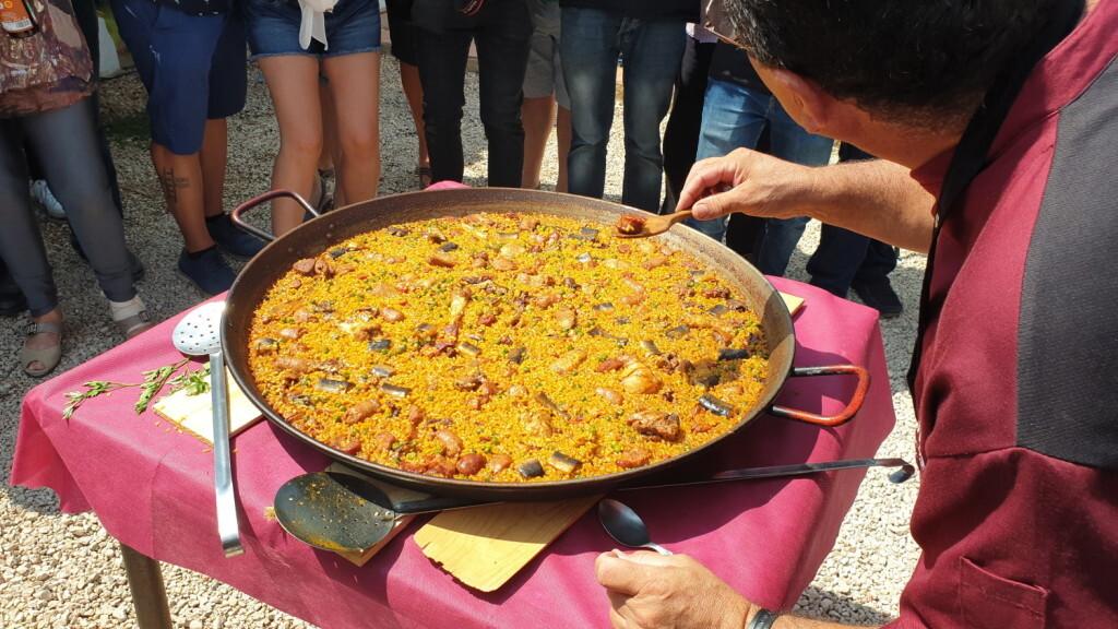paella valencia 4 chorizo 20190827_144710 (3)