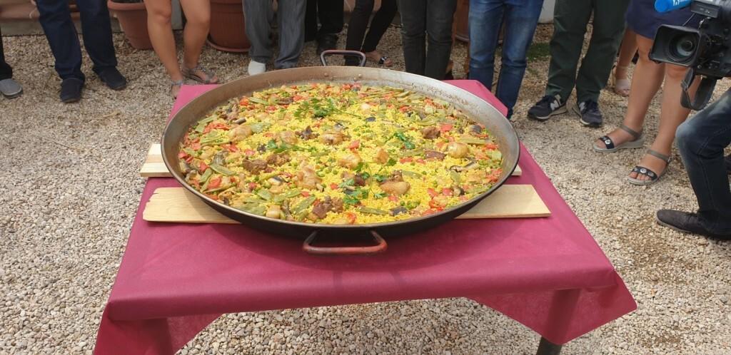 paella valenciana 120190827_131254 (2)