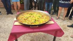 paella valenciana 120190827_131254 (4)