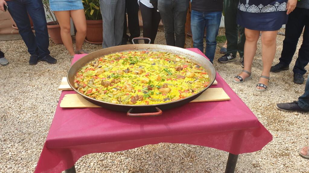 paella valenciana 120190827_131254 (5)