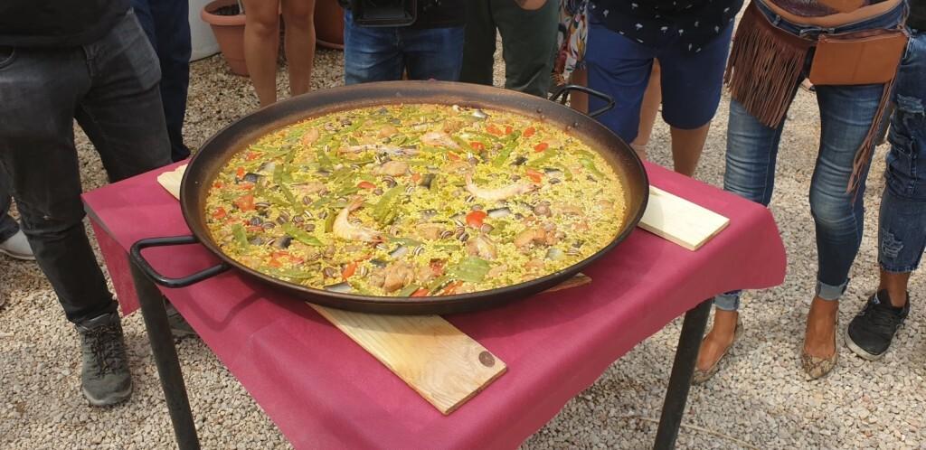 paella valenciana 220190827_131356 (1)