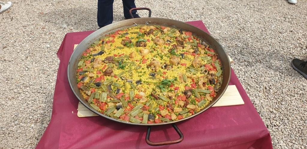 paella valenciana 220190827_131356 (2)