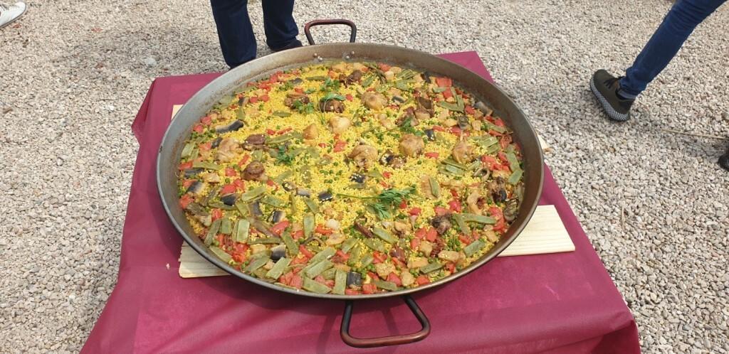 paella valenciana 220190827_131356 (3)
