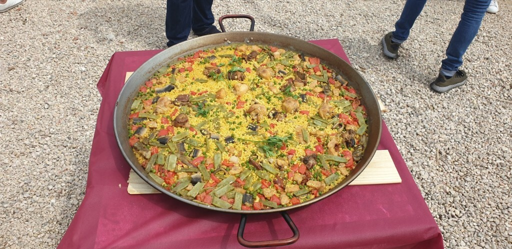 paella valenciana 220190827_131356 (4)