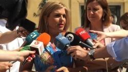 secretaria-general-PPCV-Eva-Ortiz_EDIIMA20190815_0169_19