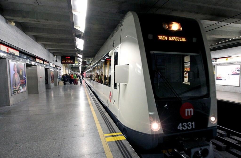 val-metro-valencia-1_10442534_20190828205812