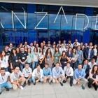 Lanzadera acoge 40 nuevas empresas dedicadas a turismo, movilidad y salud