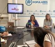 23-09-2019 CATALA CAMPAÑA INFORMATIVA SUBIDA IMPUESTOS 1
