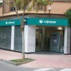 Cajamar concederá financiación en condiciones especiales para afectados por la gota fría
