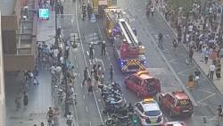 Bomberos-Policias-incendio_EDIIMA20190904_0756_19