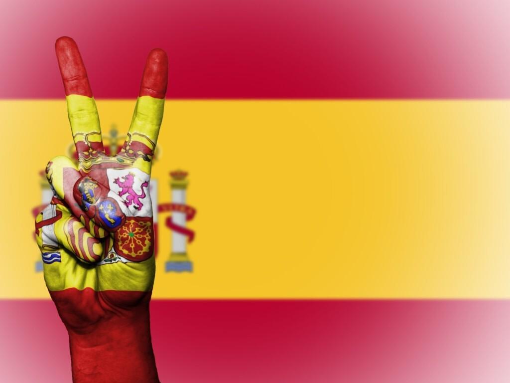 España es el tercer país más amigable de Europa para los turistas 1