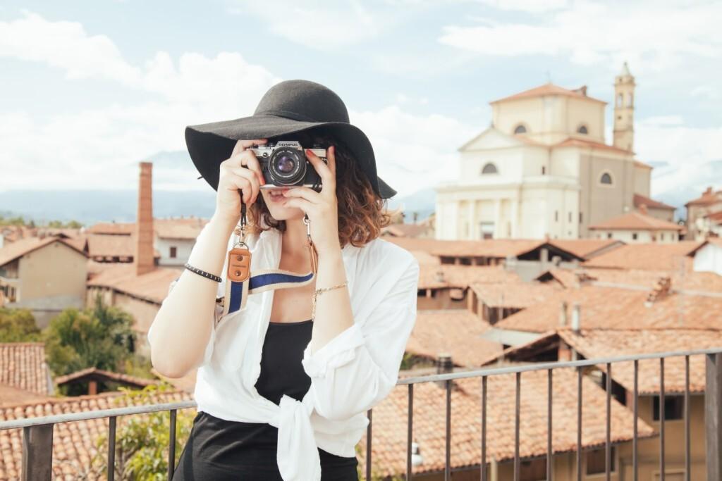 España es el tercer país más amigable de Europa para los turistas 12