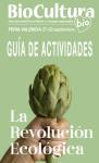 GUIA_ACTIVIDADES_BioCultura_Valencia_2019 pdf