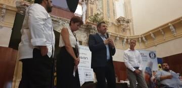 III concurso internacional Paella Valenciana de la Valldigna 20190909_105523 (106)