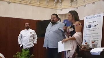 III concurso internacional Paella Valenciana de la Valldigna 20190909_105523 (110)