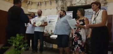 III concurso internacional Paella Valenciana de la Valldigna 20190909_105523 (111)