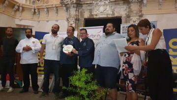 III concurso internacional Paella Valenciana de la Valldigna 20190909_105523 (112)