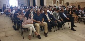 III concurso internacional Paella Valenciana de la Valldigna 20190909_105523 (115)