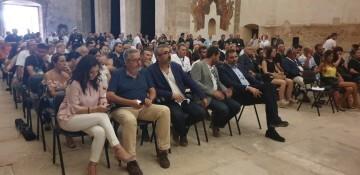 III concurso internacional Paella Valenciana de la Valldigna 20190909_105523 (116)