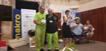 III concurso internacional Paella Valenciana de la Valldigna 20190909_105523 (118)