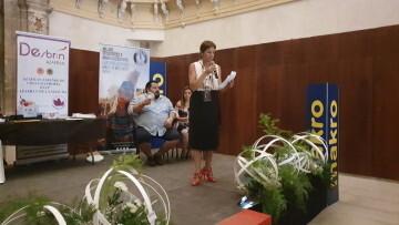 III concurso internacional Paella Valenciana de la Valldigna 20190909_105523 (119)