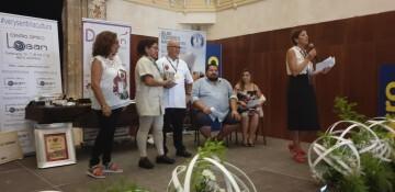 III concurso internacional Paella Valenciana de la Valldigna 20190909_105523 (120)