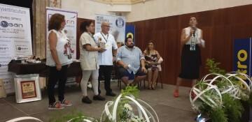 III concurso internacional Paella Valenciana de la Valldigna 20190909_105523 (121)