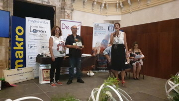 III concurso internacional Paella Valenciana de la Valldigna 20190909_105523 (123)