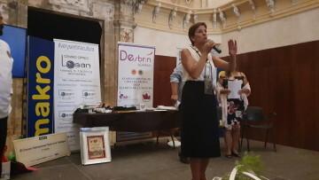 III concurso internacional Paella Valenciana de la Valldigna 20190909_105523 (124)