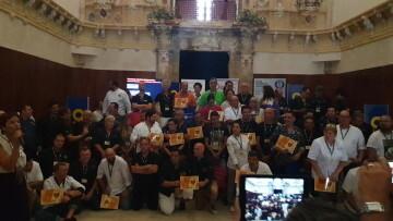III concurso internacional Paella Valenciana de la Valldigna 20190909_105523 (125)