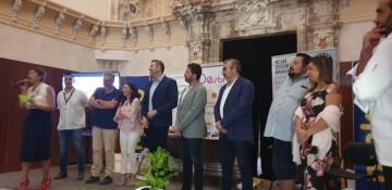 III concurso internacional Paella Valenciana de la Valldigna 20190909_105523 (128)