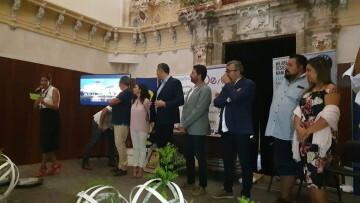 III concurso internacional Paella Valenciana de la Valldigna 20190909_105523 (129)