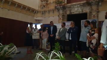 III concurso internacional Paella Valenciana de la Valldigna 20190909_105523 (130)