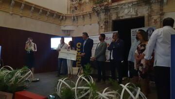 III concurso internacional Paella Valenciana de la Valldigna 20190909_105523 (131)