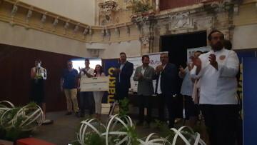 III concurso internacional Paella Valenciana de la Valldigna 20190909_105523 (132)