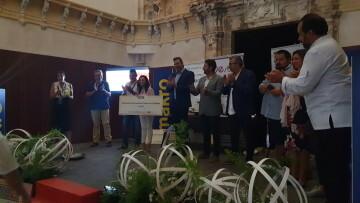III concurso internacional Paella Valenciana de la Valldigna 20190909_105523 (133)