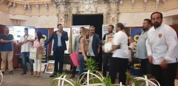 III concurso internacional Paella Valenciana de la Valldigna 20190909_105523 (136)