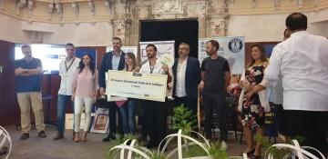 III concurso internacional Paella Valenciana de la Valldigna 20190909_105523 (138)