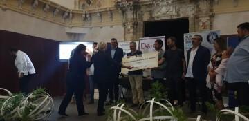 III concurso internacional Paella Valenciana de la Valldigna 20190909_105523 (139)