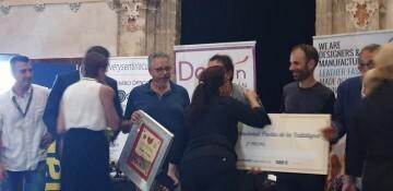 III concurso internacional Paella Valenciana de la Valldigna 20190909_105523 (141)