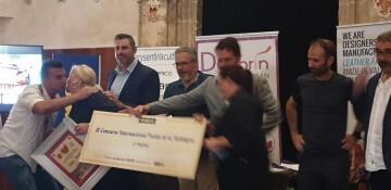 III concurso internacional Paella Valenciana de la Valldigna 20190909_105523 (142)