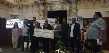 III concurso internacional Paella Valenciana de la Valldigna 20190909_105523 (143)