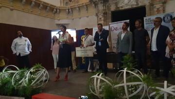 III concurso internacional Paella Valenciana de la Valldigna 20190909_105523 (144)