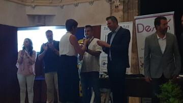III concurso internacional Paella Valenciana de la Valldigna 20190909_105523 (145)