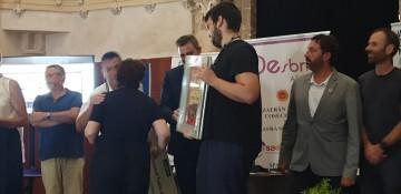 III concurso internacional Paella Valenciana de la Valldigna 20190909_105523 (146)