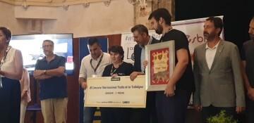III concurso internacional Paella Valenciana de la Valldigna 20190909_105523 (147)