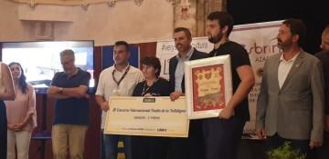 III concurso internacional Paella Valenciana de la Valldigna 20190909_105523 (148)