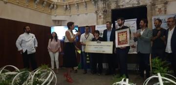 III concurso internacional Paella Valenciana de la Valldigna 20190909_105523 (149)