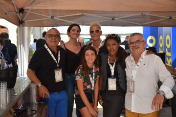 III concurso internacional Paella Valenciana de la Valldigna 20190909_105523 (153)